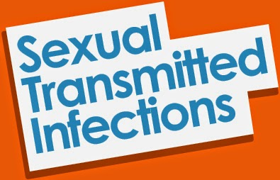 Which Of The Following Is Not A Sexually Transmitted Infection