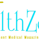 Health-Zone-Logo3