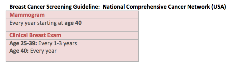 screen-shot-2018-02-06-at-7-21-09-am