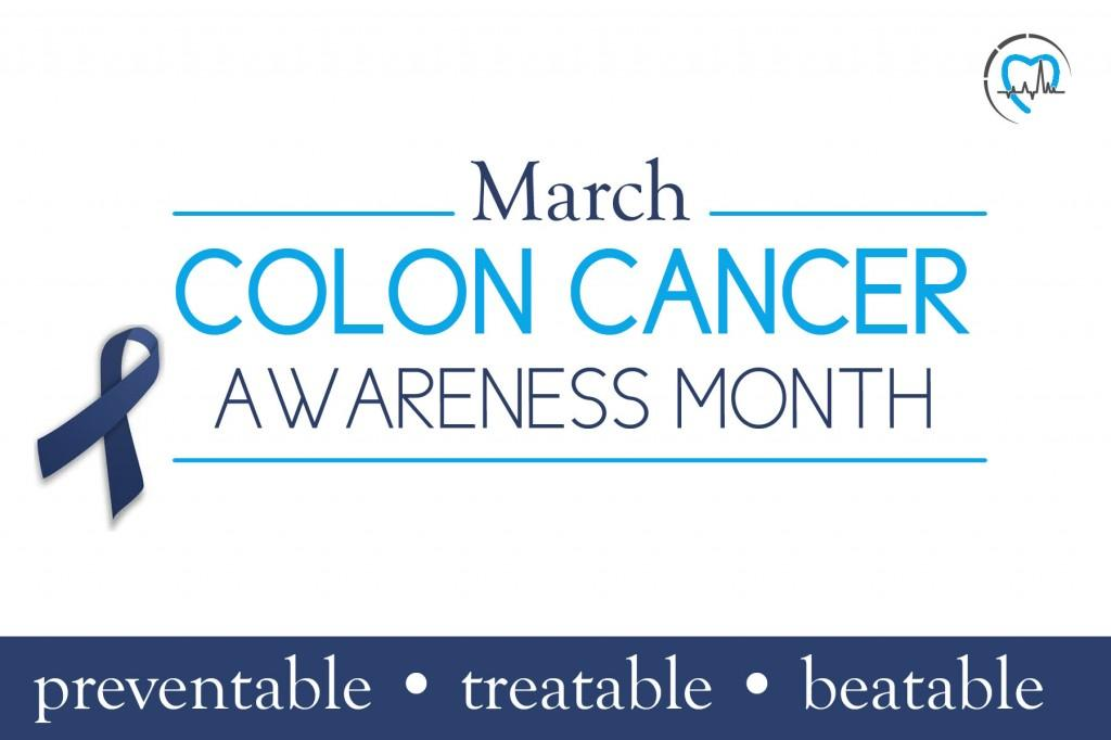 Colon Cancer What You Should Know Health Zone